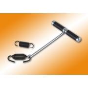 Spring mounting tool, MONDOKART, Exhausts & Silencers