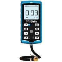 Manómetro Digital Hiprema 4 EVO con CRONOMETRO!