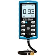 Luftdruckprüfer Digitaler Hiprema 4 EVO mit STOPPUHR!