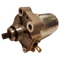 Motor de Arranque 50589 Vortex