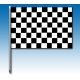 Checkered Flagge, MONDOKART, kart, go kart, karting, kart