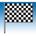 Checkered Flag, mondokart, kart, kart store, karting, kart