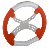 Steering Wheel Tony Kart OTK 4 races HGS NEW!