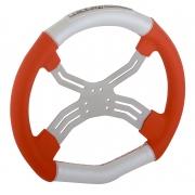 Volante Tony Kart OTK 4 razze HGS NEW!, MONDOKART, Volanti e