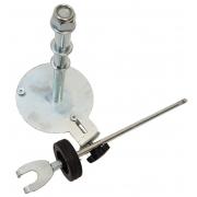 Manueller Reifen-Wechsler (Hebel für Reifen-Entfernungs-Tools)