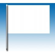White flag, MONDOKART