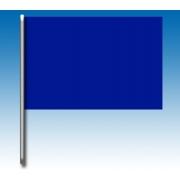 Blue Flag, MONDOKART, Flags