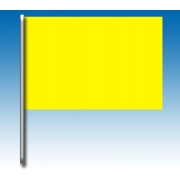 Yellow Flag, mondokart, kart, kart store, karting, kart parts
