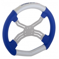 Steering Wheel Kosmic Kart OTK 4 races HGS NEW!