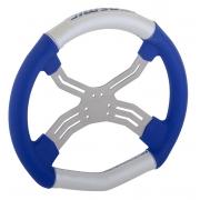 Volante Kosmic Kart OTK 4 carreras HGS NEW!, MONDOKART, kart