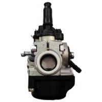 Carburador SHA 14-12L C50 (50cc) Comer
