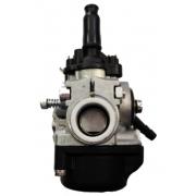 Carburador SHA 14-12L C50 (50cc) Comer, MONDOKART, kart, go