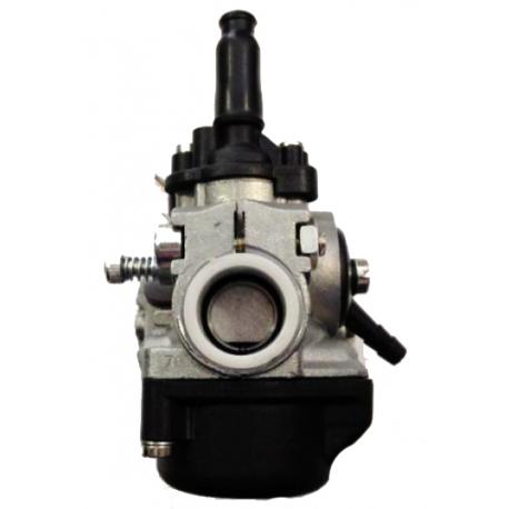 Carburatore SHA 14-12L C50 (50cc) Comer, MONDOKART, kart, go