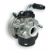 Carburador Dellorto SHA 14-14L, MONDOKART, kart, go kart