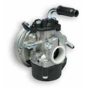 Carburatore SHA 14-14L, MONDOKART, Carburatori Dellorto