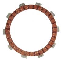 Clutch Plate Disc TM