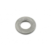 Washer Clutch 10.5 x 22 x 2 Vortex