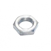 Clamping nut clutch M16x1 thread Minirok 60cc Vortex left