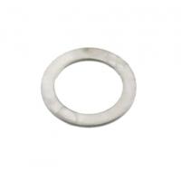 Washer thickness 19,5x12,1x1,8 Minirok 60cc Vortex