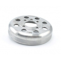 Clutch Drum Housing Minirok 60cc Vortex