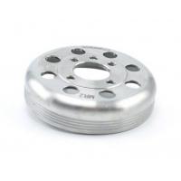 Kupplungsglocke Gehäuse Minirok 60cc Vortex