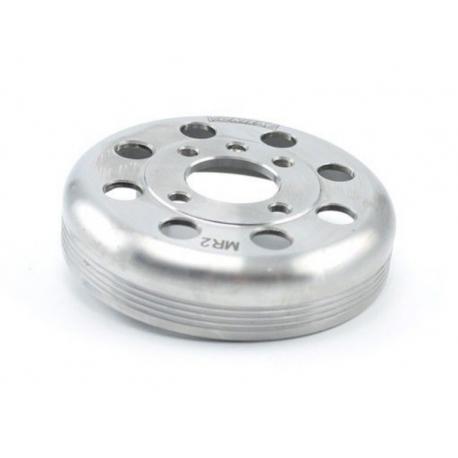 Kupplungsglocke Gehäuse Minirok 60cc Vortex, MONDOKART, kart