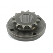 Engine Sprocket Minirok original Vortex, mondokart, kart, kart