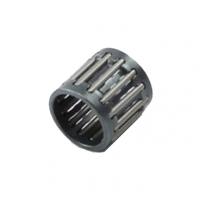 Cage rollers k 12x15x15 clutch for Minirok 60cc Vortex