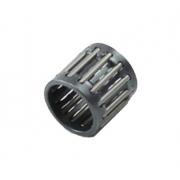 Cage rollers k 12x15x15 clutch Minirok 60cc Vortex, mondokart