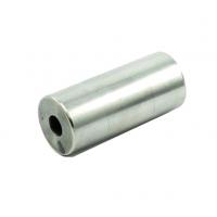 Muñequilla D18x40,6 perforado Minirok Vortex 60cc