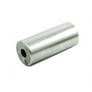 Muñequilla D18x40,6 perforado Minirok Vortex 60cc, MONDOKART