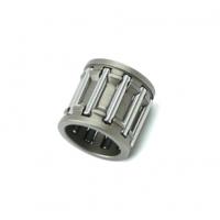 Gabbia KTV 12x16x15,5 B2 (pistone) Minirok 60cc Vortex