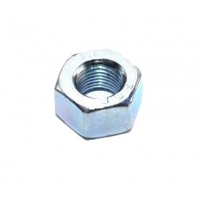 Hexagonal nut M10 x 1 CL8 Vortex