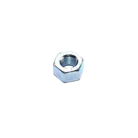 Hexagonal nut M10 x 1 CL8 Vortex, mondokart, kart, kart store