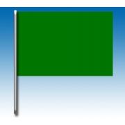 Green flag, MONDOKART