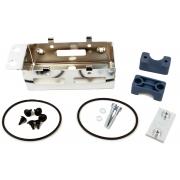 Komplette Vortex Minirok Batterie-Service, MONDOKART, kart, go