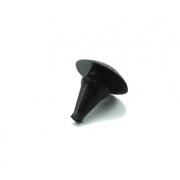 Gommino antivibrante supporto batteria Vortex, MONDOKART, kart