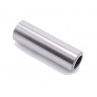 Piston pin cylinder for Vortex Rok RokGP