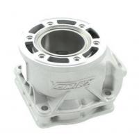 Cilindro Completo 125cc Vortex DVS