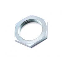 Nut M20x1 thickness 5 Vortex