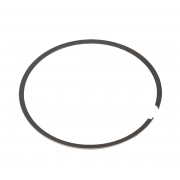 Piston Ring 1mm (diameter 54mm), MONDOKART, Pistons for TM KZ
