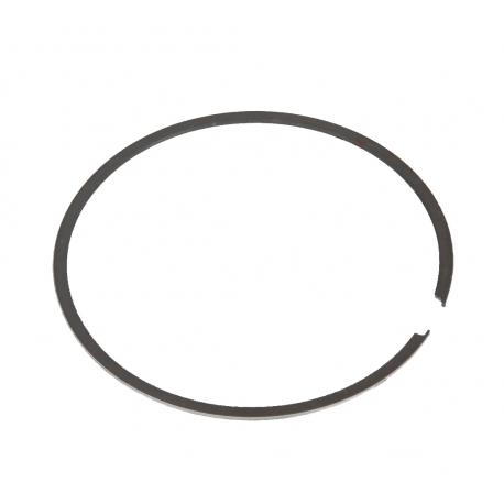 Piston Ring 1mm (diameter 54mm), mondokart, kart, kart store
