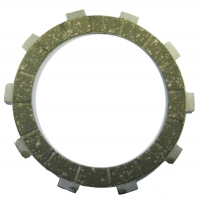 Kupplungsscheibe Platte TM (KV92, KV95, K7)