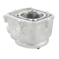 Cylinder Junior Rok - complete Vortex Rok