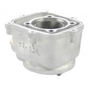 Cylinder Junior Rok - complete Vortex Rok, mondokart, kart
