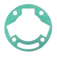 Gasket Cylinder Base Junior Rok - Vortex Rok