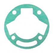 Gasket Cylinder Base Junior Rok - Vortex Rok, mondokart, kart