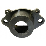 Exhaust manifold fitting IAME X30 INTEGRAL JUNIOR 22.7mm