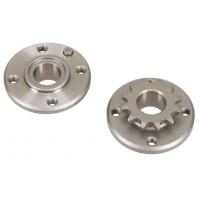 Piñón Vortex Minirok / RAD KF Compatible