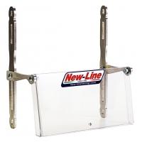 Limiteur Radiateur New-Line RS RS-S1